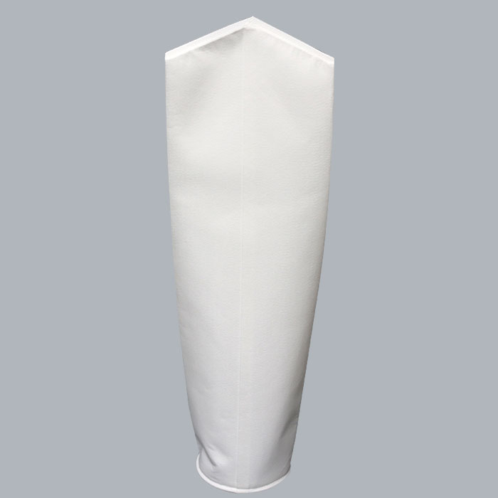 Welded Filter Bag